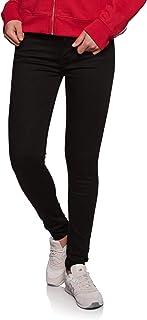 Levi's Innovation Super Skinny Vaqueros Mujer
