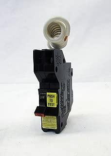 Federal Pacific / American / Fpe NAGF15 (FPE) Circuit Breakers