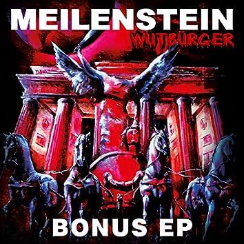Meilenstein (Bonus)