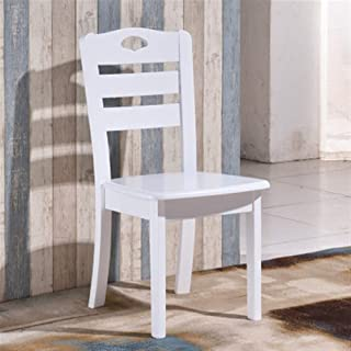 Sillas de la cocina del hogar de la sala de sillas Moderno simple con los respaldos Sillas nórdica Estilo creativo multifuncional en hoteles for cenar Mesa Con Sillas ajustes for restaurante Hotel Occ