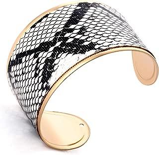 skin bracelet