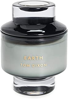 Tom Dixon Men's Large Earth Candle