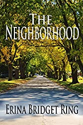 The Neighborhood Cover