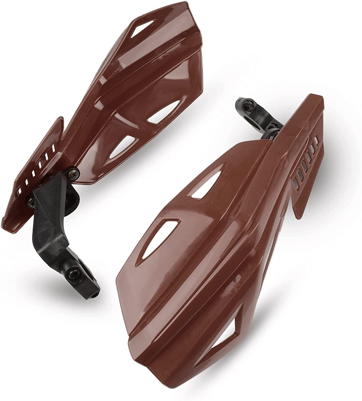 Product XRSM for S-uzuki GSR 600 trend rank 8''22mm GSXR1000 Motorcycle GSX-S750 7