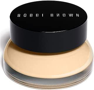 Bobbi Brown Extra Tinted Moisturizing Balm SPF25 - Light Tint - 30ml/1oz