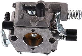 Tubayia Carburador para motosierra de carburador, piezas de repuesto para Stihl 029 039 MS290 MS310 MS390