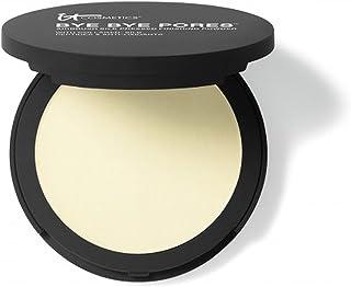 IT Cosmetics Bye Bye Pores Pressed Silk Airbrush Powder by