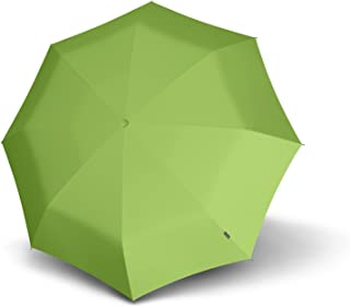 Knirps Floyd Manual Green