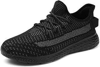 Amazon.it: 43 Scarpe da tennis Scarpe sportive: Scarpe e