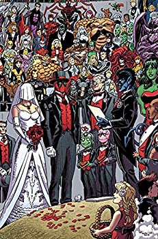 Best deadpool gets married Reviews