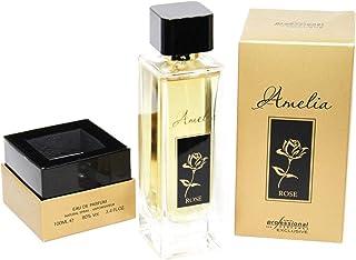 Professional Perfumes Amelia For Unisex 100ml - Eau de Parfum