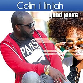 Good Looks (Remix)