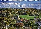 Hückeswagen 2019 Bildkalender A3 quer