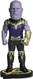 heroclix avengers infinity thanos