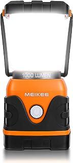 電池式LEDランタン ランプ キャンプランタン 節電 省エネ 連続点灯25時間 超高輝度1000ルーメン 昼白色と暖色 4点灯モード 無限調光調色 IP66防水 アウトドア/応急/防災用品 停電 緊急 非常用 電池式 携帯型