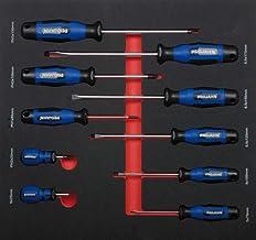 Projahn 5999-481 - Armario de herramientas