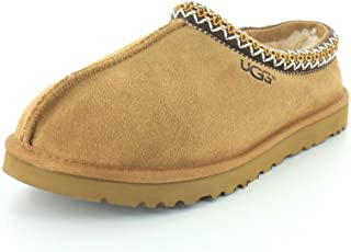Australia Mens Tasman Slipper