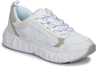 ab8fb599e5441 Amazon.fr   chaussures victoria   Chaussures et Sacs