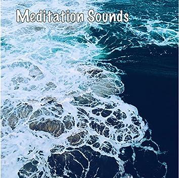 11 Beautiful Meditation Sounds - Nature and Rain Relaxation
