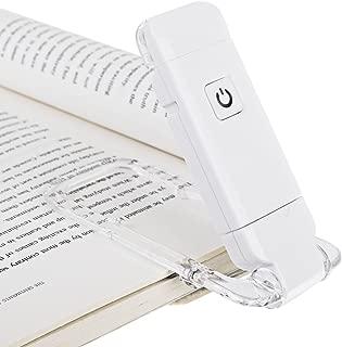 Best mini book reading light Reviews