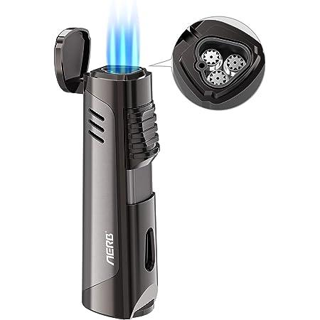 Clipper - Carga gas encendedor clipper 300 ml: Amazon.es ...