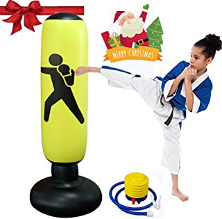 kickboxing equipment for sale