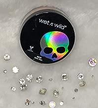 wet n wild moon tears highlighter