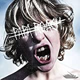 Songtexte von Papa Roach - Crooked Teeth