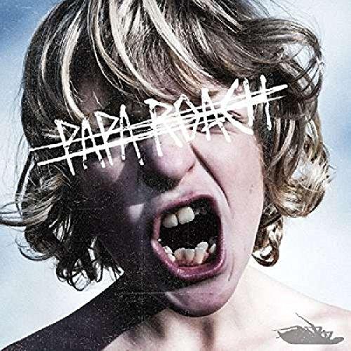 Crooked Teeth (Limited Box Edition)