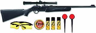 Daisy Powerline 901 Rifle Air Gun Kit