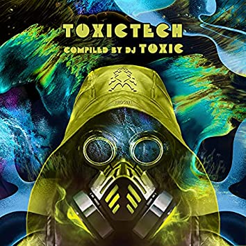 Toxitech (Compiled)