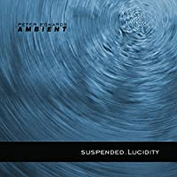 Suspended Lucidity