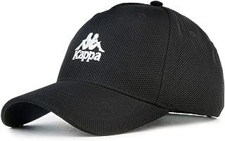 Authentic Aonroe Cap in Black