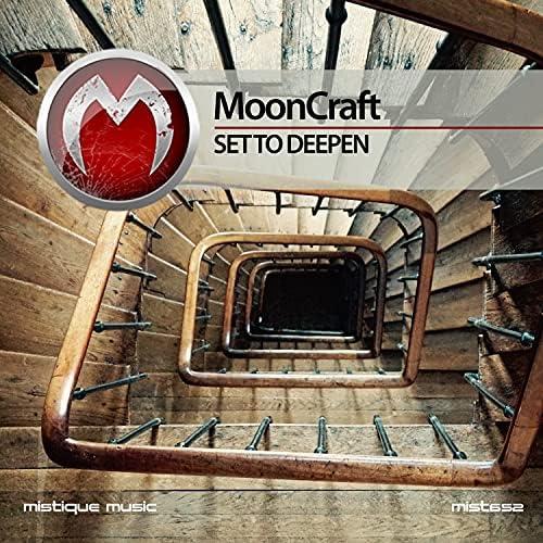 MoonCraft