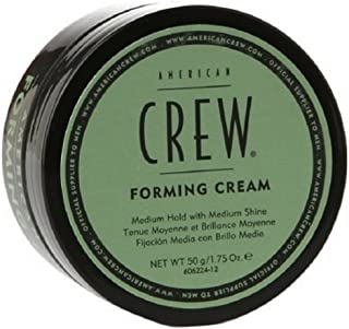 American Crew Forming Cream, 1.75 Ounce