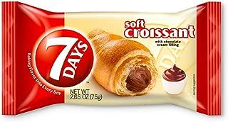 Best 7 days croissant usa Reviews