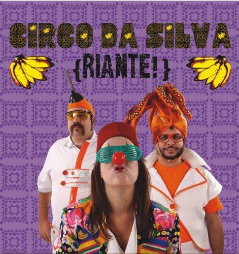 Circo Da Silva