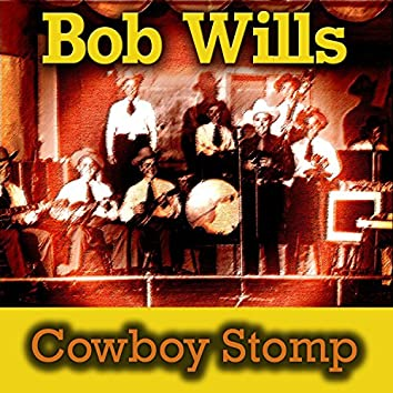 Cowboy Stomp