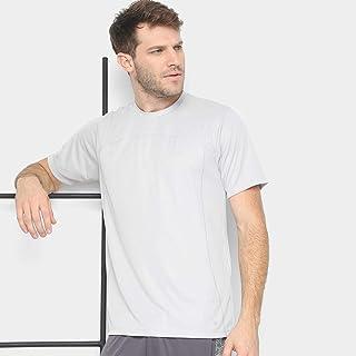 Camiseta Gonew Super Masculina