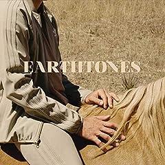 Bahamas- Earthtones
