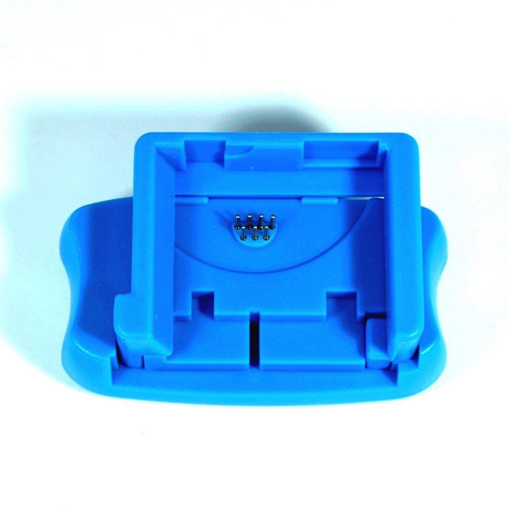 Reseteador de Chips para cartuchos Plotter Epson Stylus Pro 7910: Amazon.es: Electrónica