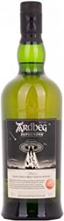 Ardbeg SUPERNOVA Islay Single Malt Scotch Whisky Committee Release 2019 53,8% Volume 0,7l Whisky