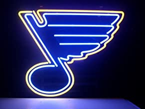 Best st louis blues neon sign Reviews