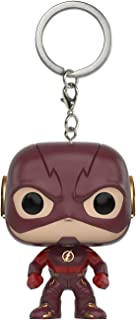 Best the flash action figure canada Reviews