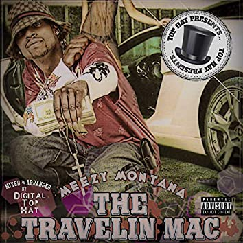 The Travelin' Mac