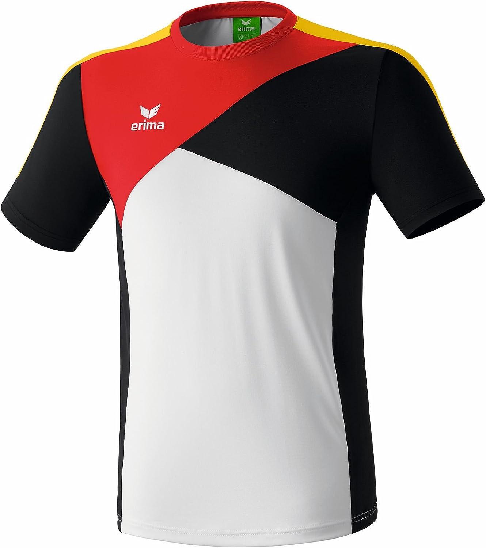 Prenda erima Premium One T-Shirt