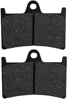 Plaquettes de frein TRW Sinter Street R 1200 GS ABS K50 13-18 /à larri/ère