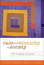 Best ethnicity in society Reviews