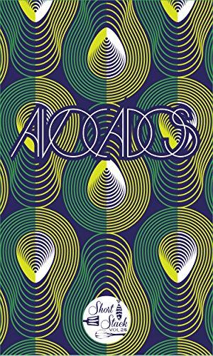 AVOCADOS (Short Stack)