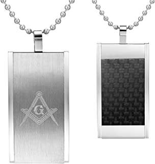 unique masonic gifts